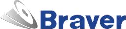 デジタルフォレンジックのBraver