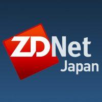 zdnet_japan